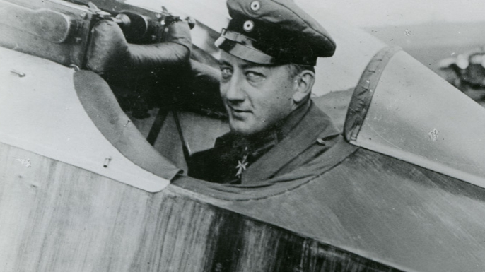 history-lists-6-famous-wwi-fighter-aces-voss