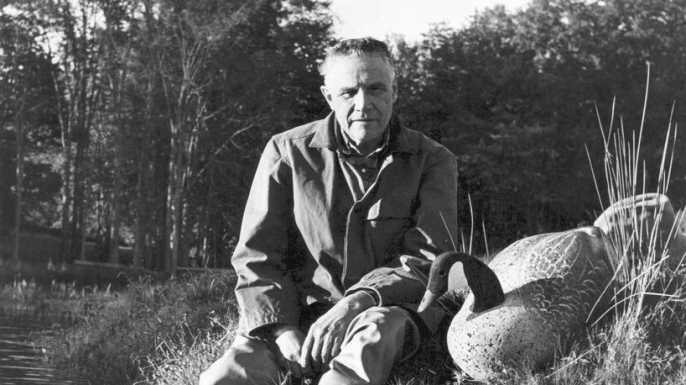 history-lists-famous-brands-LL Bean