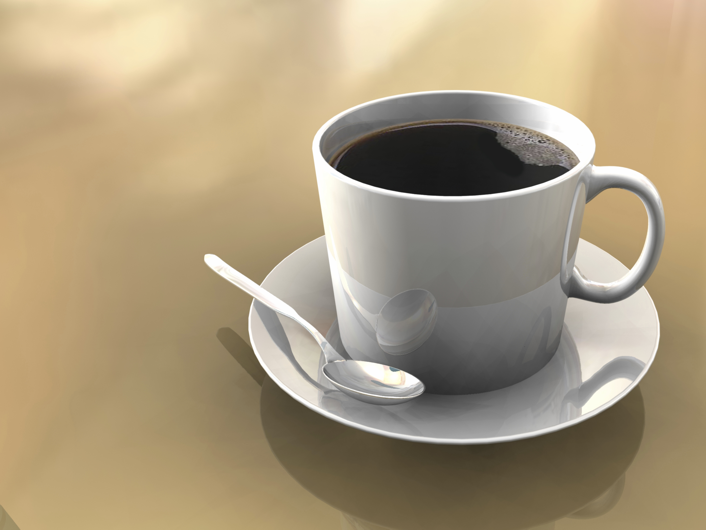 Espresso Coffee Cups ~ A history of coffee in buzzwords lists