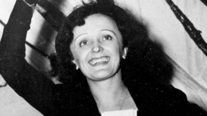 history-lists-historys-romantics-edith piaf