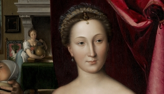 4 Mistresses Who Changed History