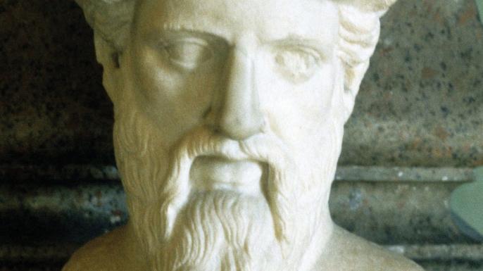 list 6 figures never existed pythagoras