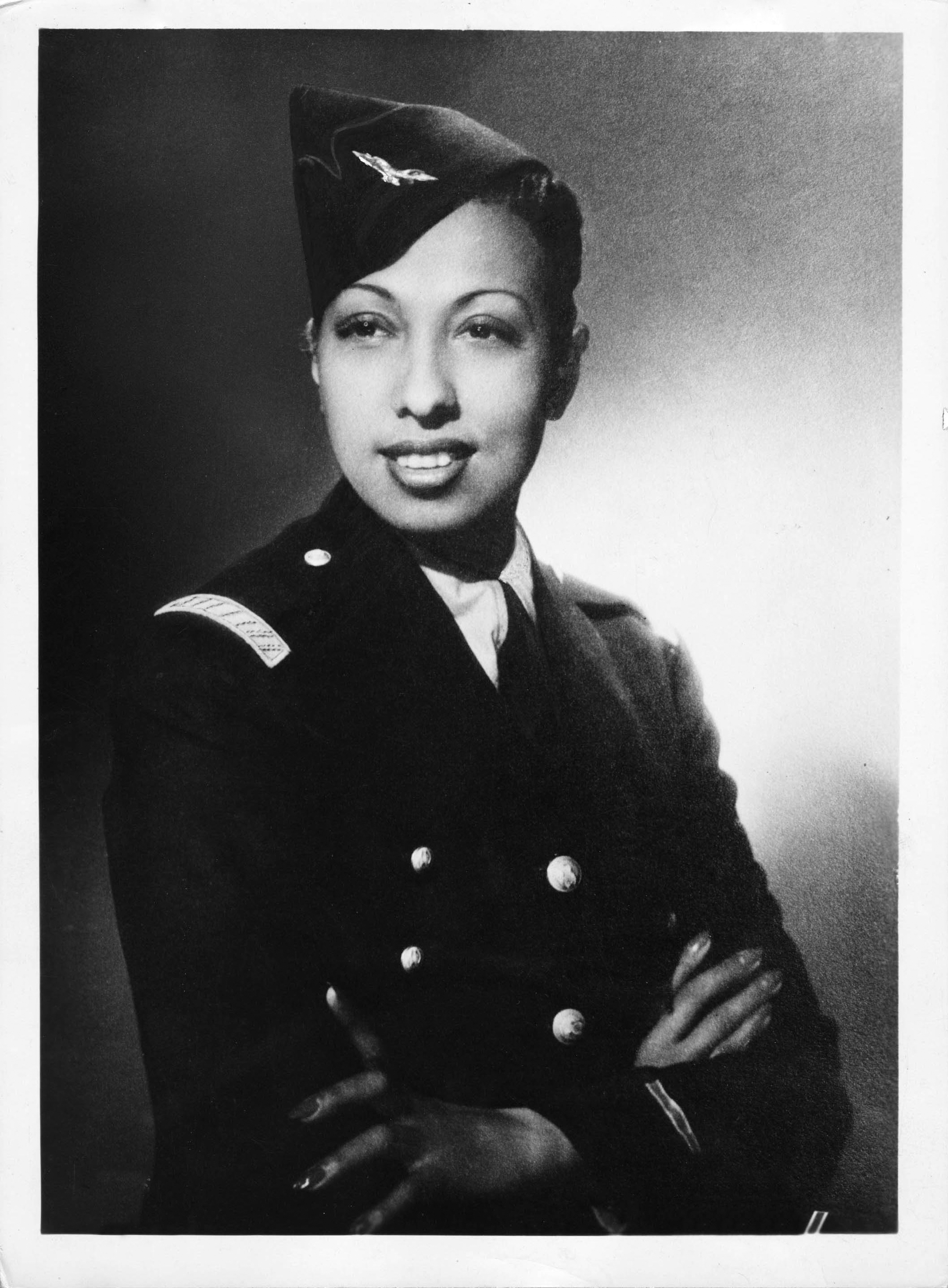 the josephine baker story essay Join now to read essay the josephine baker story josephine baker was born freda josephine carson in st louis, missouri, on june 3, 1906 to washerwoman, carrie mcdonald, and vaudeville drummer, eddie carson.