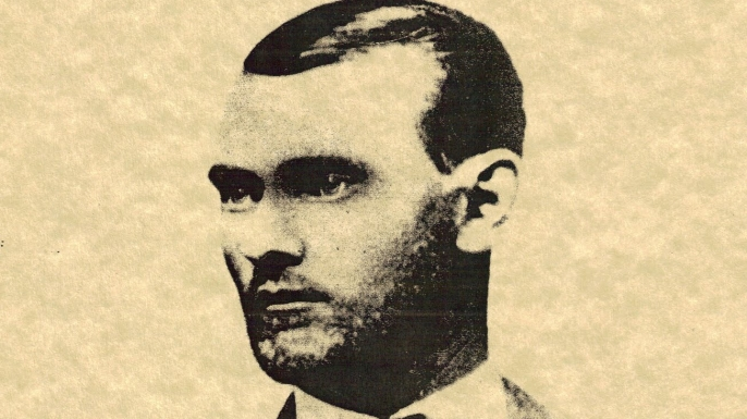 7 Things You May Not Know About Jesse James - History Lists