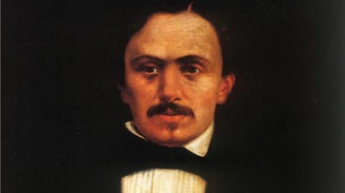 Francisco Gonzalez Bocanegra