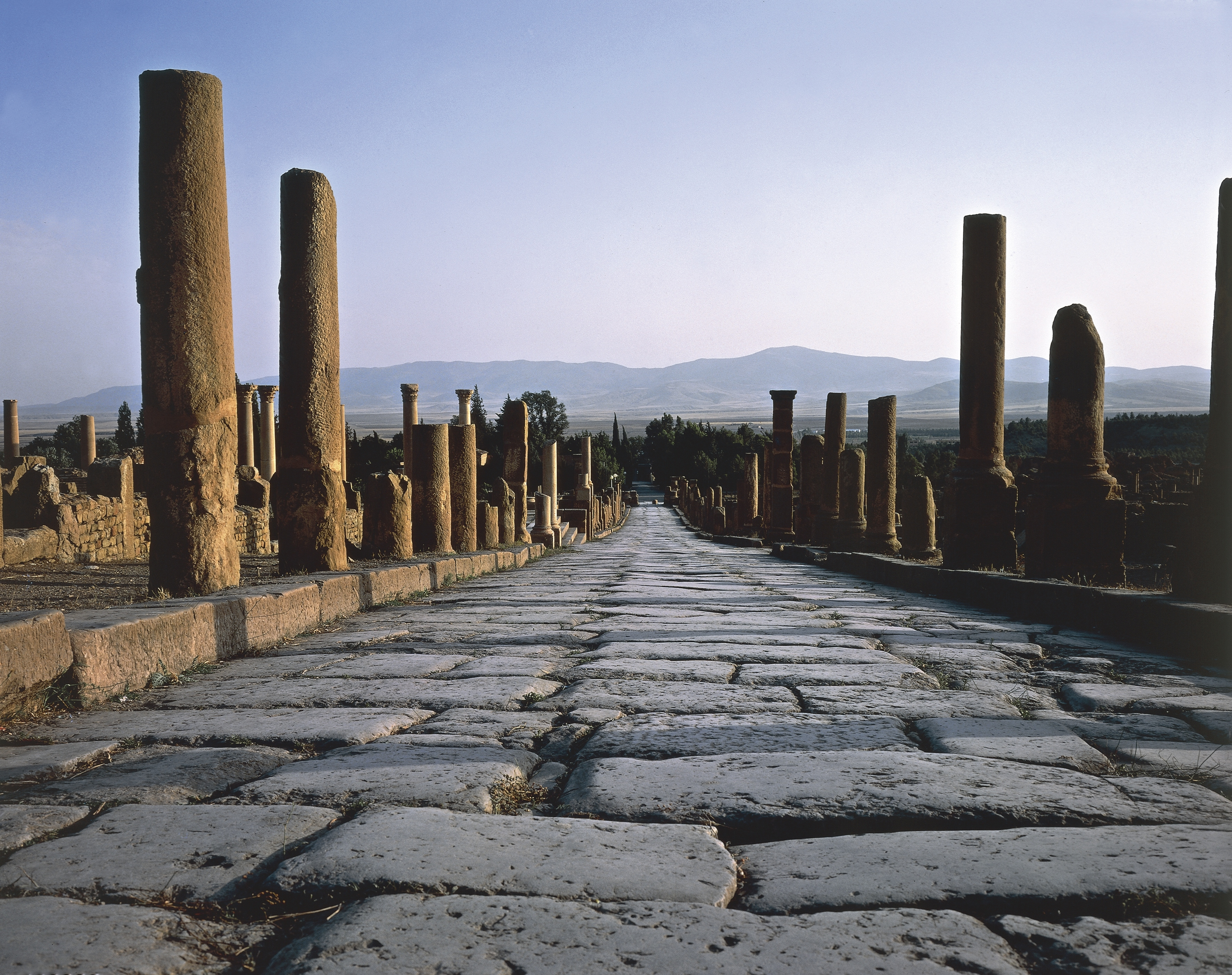 roman roads Find and save ideas about roman roads on pinterest | see more ideas about roman sayings, romans road verses and ancient rome.