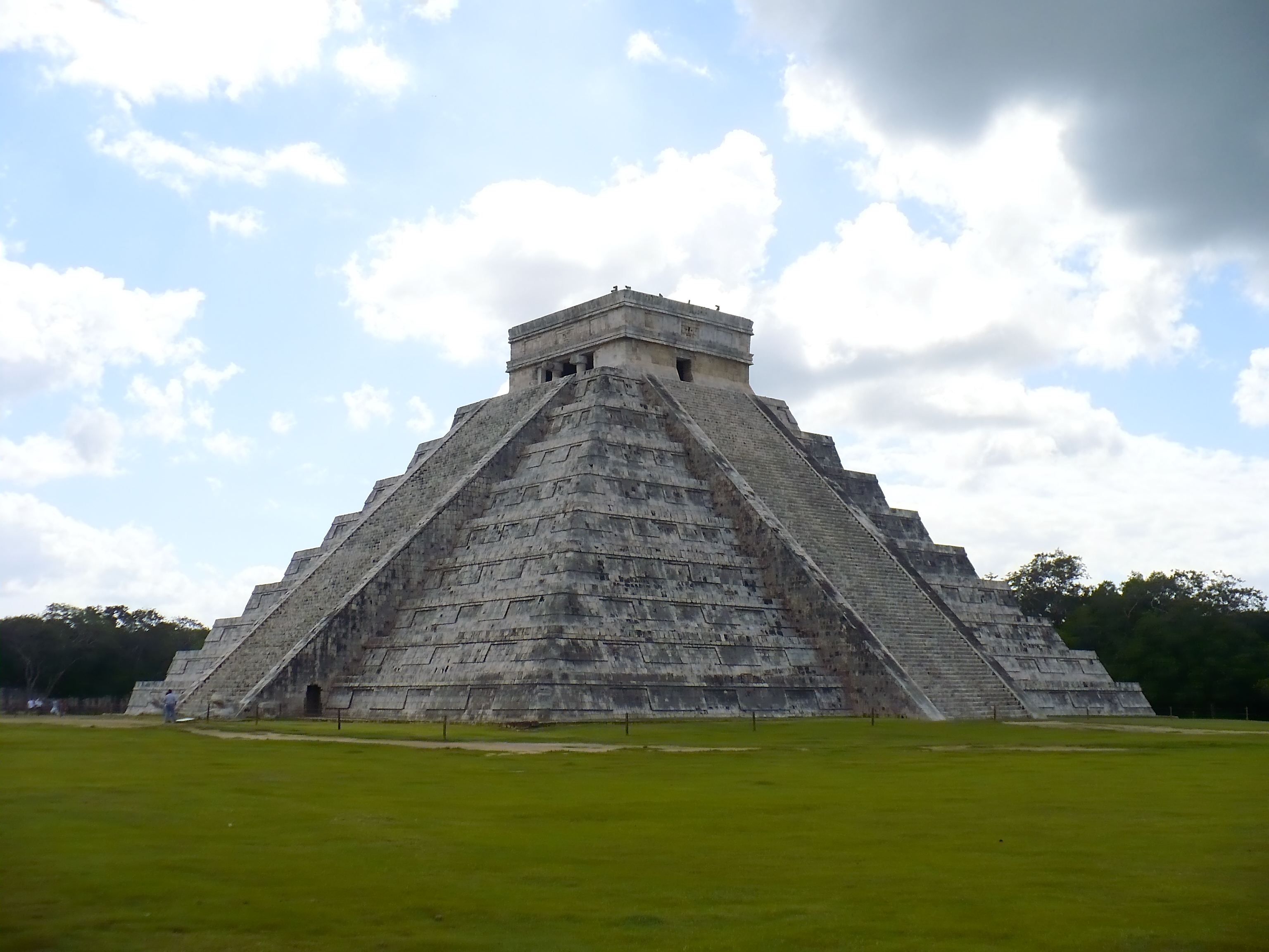 the mayan Get information about mayans from the dk find out website for kids improve your knowledge on who the mayans were and learn more with dk find out.