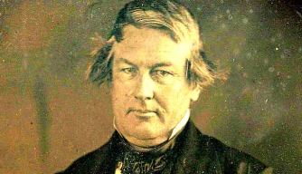 10 Things You Should Know About Millard Fillmore