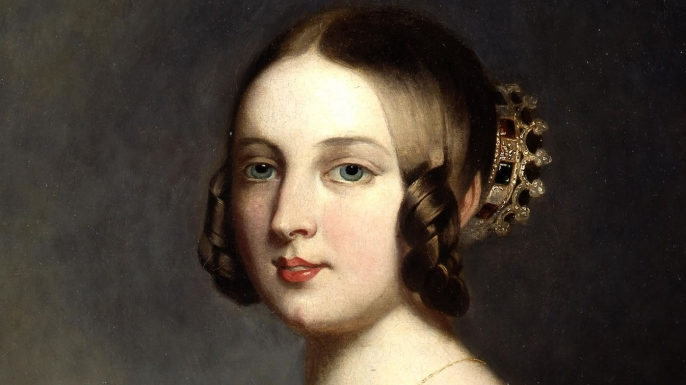 5 Things You May Not Know About Queen Victoria History
