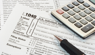6 Things You May Not Know About Taxes