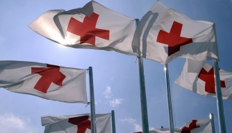 7 Red Cross Facts