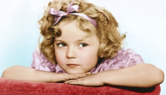 From Child Star to Diplomat: Remembering Shirley Temple Black