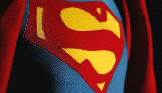 8 Things You May Not Know About Superman