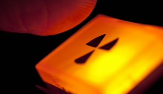 Document Reveals 1961 Nuclear Close-Call over North Carolina