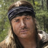 Brendan Fraser as Billy Anderson