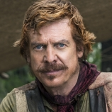 Christopher McDonald as Henry Karnes