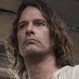 Thomas Jane as James Wykoff
