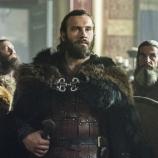 Rollo (Clive Standen)