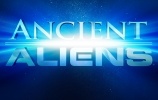 Ancient Aliens on HISTORY