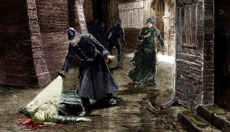 Has Jack the Ripper's Identity Been Revealed?