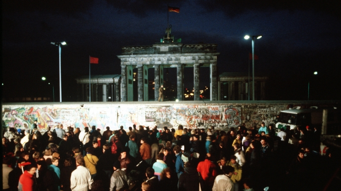 Best images about The Berlin Wall on Pinterest   East germany  Europe  and Construction My Website