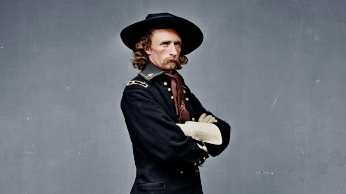 single men in custer 100% free online dating in custer 1,500,000 daily active members.