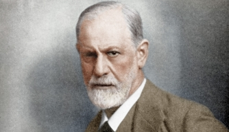 10 Things You May Not Know About Sigmund Freud