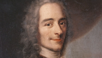 10 Things You Should Know About Voltaire