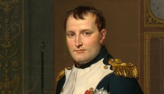 6 Things You Should Know About Napoleon