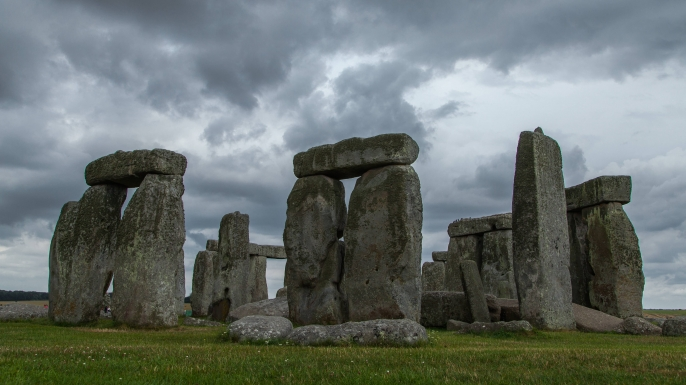 hith-Stonehenge_encampment_