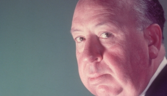 9 Things You May Not Know About Alfred Hitchcock