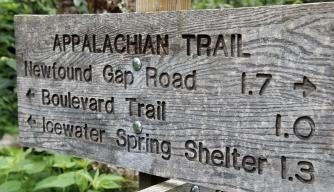 appalchian trail2