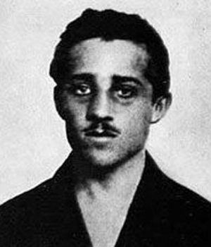 http://cdn.history.com/sites/2/2015/04/hith-assassination-of-franz-ferdinand-Gavrillo-princip-V.jpeg