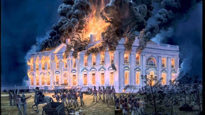 [Image: hith-british-burn-washington-dc-200-years-ago-E.jpeg]