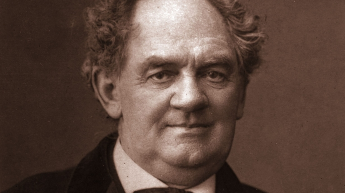 10 Things You May Not Know About P.T. Barnum - History in