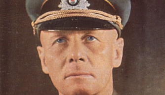 8 Things You May Not Know About Erwin Rommel
