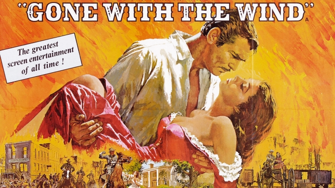 hith censored films Gone with the Wind.