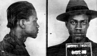 7 Things You May Not Know About Malcolm X - History in the ...