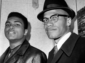 7 Things You May Not Know About Malcolm X - History in the Headlines