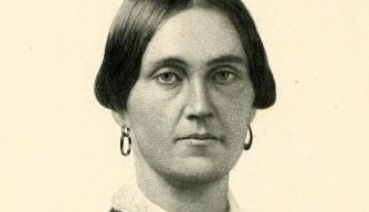 Who Was Mary Surratt?