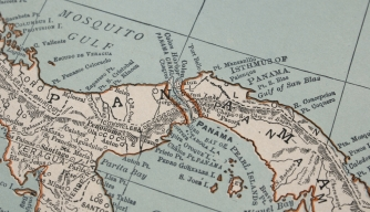 7 Fascinating Facts About The Panama C