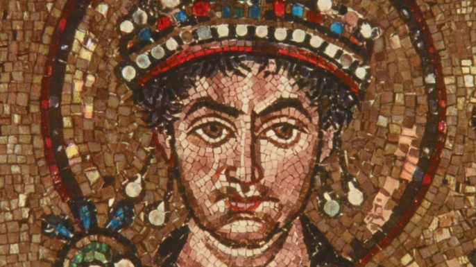 the plague of justinian The plague of justinian was a pandemic in the byzantine empire in the years 541–542 it was the first recorded plague pandemic it is estimated that the plague of justinian killed as many as 100 million people across the world, because it returned about every twelve years till 770 when it stopped for about 500 years.