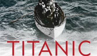 Titanic on Trial