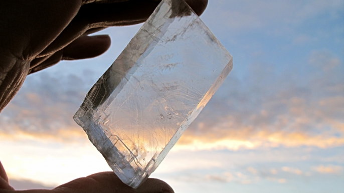 hith viking crystal navigate