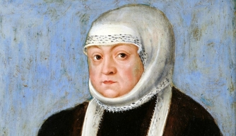 6 Notoriously Bad Mothers-in-Law