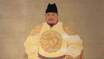 7 Things You May Not Know About the Ming Dynasty