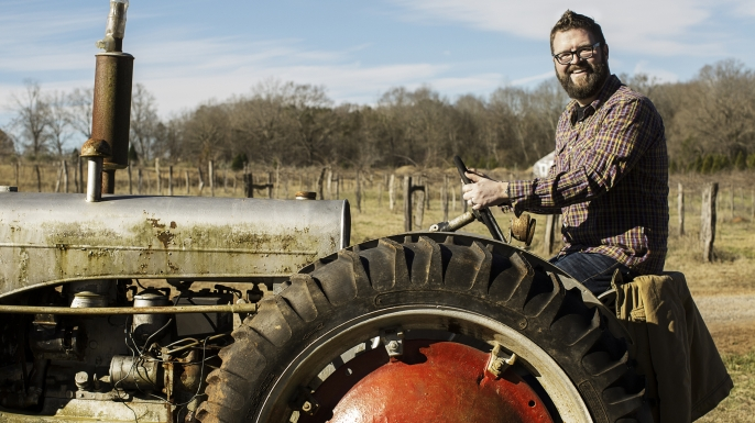 Rutledge wood lost in transmission cast history com