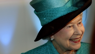 8 Things You May Not Know About Queen Elizabeth II
