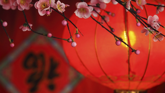 HITH-8-things-you-should-know-about-chinese-new-year
