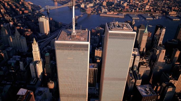world trade center bombing 1993 essay